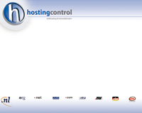 thumb_Hostingcontrol_wallpaper_1280x1024.png